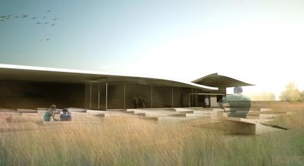 John Fry Pavilion 01